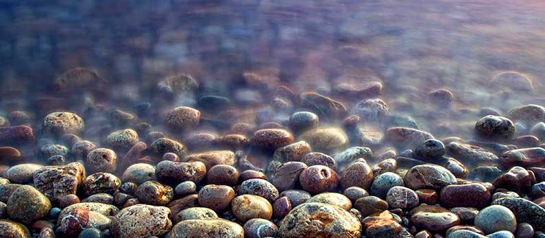 Ruminations on Mindfulness